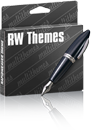 RapidWeaverThemes