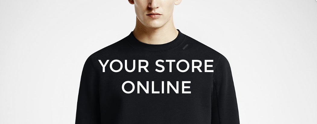 TOP_STORE